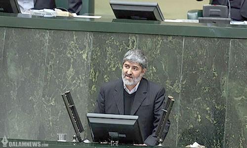 احمدینژاد نتوانست هاشمی را حذف کند/رئیس قوه قضاییه حصر بدون حکم دادگاه را حل و فصل نماید