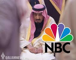 شاه عربستان به بیماری زوال عقل مبتلاست!