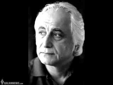 شمس لنگرودی: شعر را به نفع سینما از دست نمیدهم