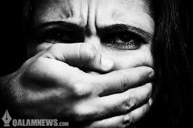 خشونت خانگی از خشونت اجتماعی جدا نیست!