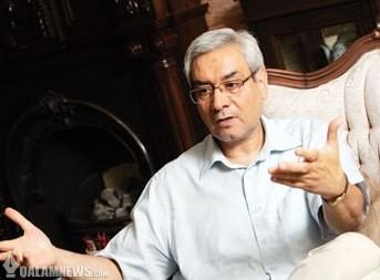 اصغرزاده: حمله به سفارت عربستان، اسیدپاشی بهصورت سیاستخارجی بود