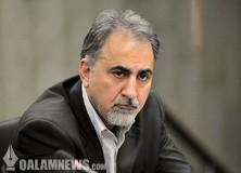 محمدعلی نجفی: ۶۵ درصد مجلس آینده از اصلاحطلبان و اعتدالیون خواهد بود