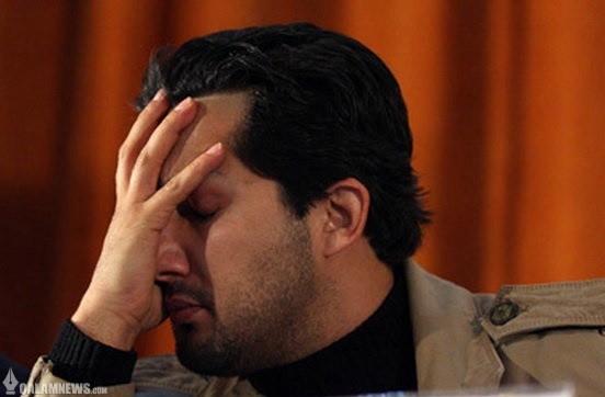 حامد بهداد: تلویزیون ما یک رسانه ورشکسته است که هیچ کس آن را نمیبیند