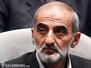 مدیرمسئول روزنامه کیهان همچنان در بیمارستان بستری است