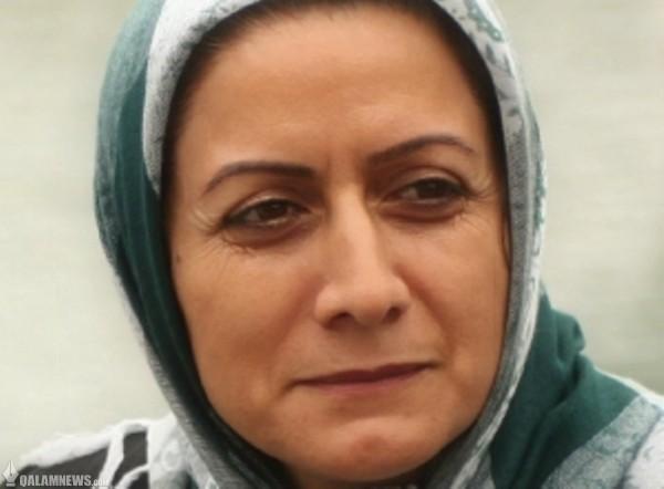 شهربانو امانی: برنامه اصلاحطلبان برای حضور در مجلس دهم آماده است