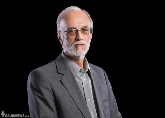 هاشم زایی: «لیست امید» ۴۰ کرسی را در دور دوم انتخابات به دست میآورد