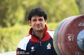 افشاگری «پانزوان» از اتفاقات پشت پردهی تیم ملی وزنهبرداری ایران