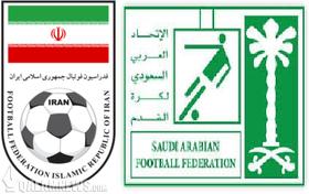 آیا فوتبال ایران تسلیم بازی سیاسی آل سعود میشود؟/ یک روز تا رای AFC درباره مناقشه ایران و عربستان