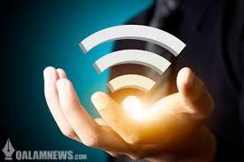 wifi خانگی تان را راه اندازی کنید + آموزش