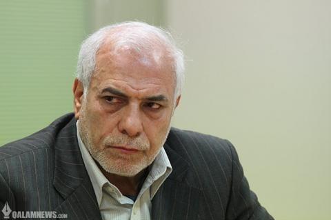 حسین کاشفی: باید بتوان به مطالبات و خواست مردم از اصلاح طلبان پاسخ داد