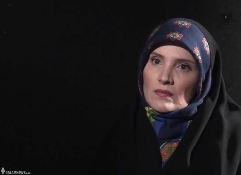 هنگامه شهیدی: تحقق شعارهای نمایندگان نیز حق الناس است!