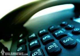 سناریوهای مخابرات برای تغییر تعرفه تلفن/ هزینههای اینترنت و موبایل تغییر نمیکند