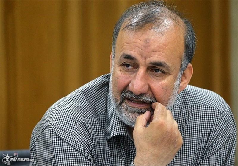 احمدینژاد سال ۸۸ باید ردصلاحیت میشد / مجلس برای عدهای شغل و کاسبی شده است