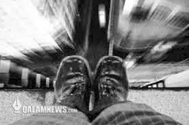 چرا خودکشی ها به فضاهای عمومی کشیده شده اند؟