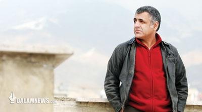 کیهان:مانی حقیقی نور چشمی دولت و خانواده او جاسوس است