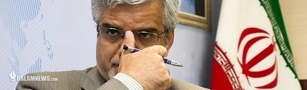تعلل دیوان محاسبات درباره تخلفات مالی دولت احمدی نژاد