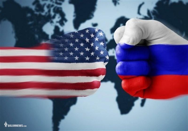 آمریکا همکاری با روسیه در سوریه را متوقف کرد