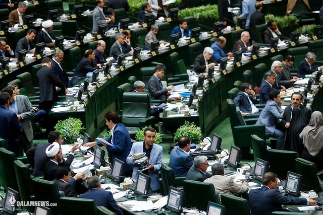 نمایندگان تهران در جلسه با اعضای شورای شهر چه گفتند؟