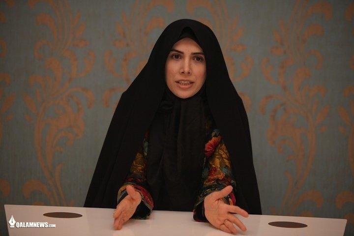 فراکسیون امید با گزینه های هیات رئیسه حامی اقلیتها و زنان است