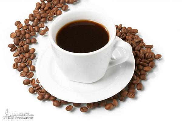نوشیدن قهوه بیشتر موجب کاهش سرطان کبد می شود