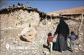 نوسان قبوض نجومی برق مجال زندگی را از مردم بلوچستان گرفته است