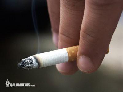 مرگ سالانه ۷ میلیون نفر به دلیل استعمال سیگار+۱۰ کشور دارای بیشترین افراد سیگاری