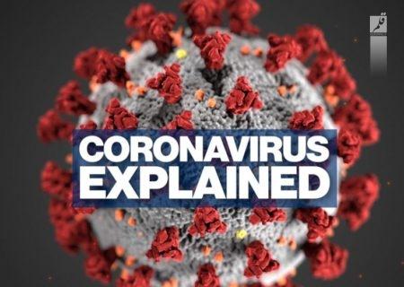 شیوع ویروس کرونا؛ «بیماری همهگیر» به چه معناست؟