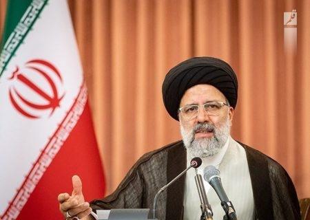 آیت الله رئیسی خطاب به وزیر بهداشت: رویکرد ضد فساد شما قابل تقدیر است