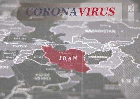 افزایش کرونا در ایران: تعداد مبتلایان به ۱۰۹۲۸۶ نفر رسید/  ۶۶۸۵ نفر قربانی کرونا در ایران