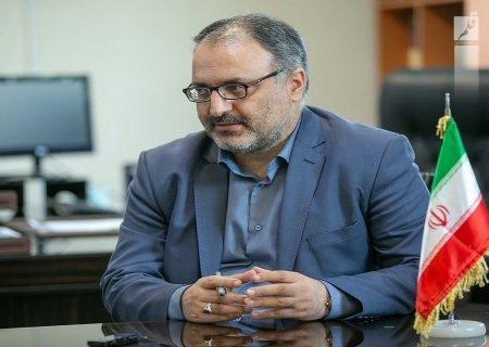 سازش سالانه ۷۲۰۰ پرونده در دادسری کرمانشاه