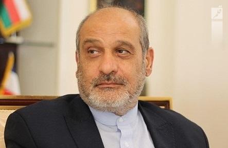 حمله مسلحانه به مدیرعامل منطقه آزاد قشم/ حال مدیرعامل منطقه آزاد قشم مساعد است