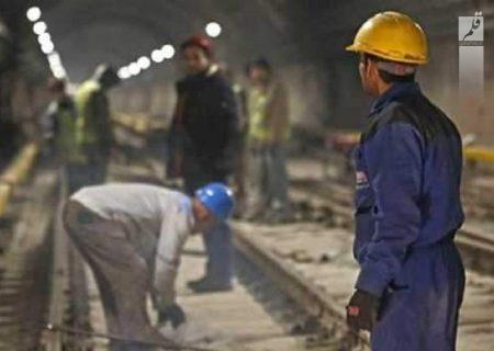 ۹۵۳ تبعه خارجی غیرمجاز در قزوین شناسایی شدند