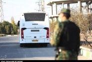 توضیحات دادستان قم درباره حادثه گروگانگیری/ قاتل فراری بازداشت شد