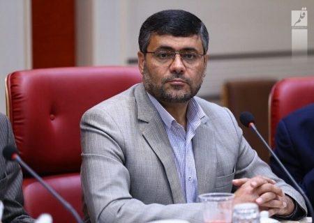 بودجه شهرداریهای قزوین، واقعی و به دور از نگاه سلیقهای تدوین شود
