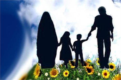 ۲۲ زن سرپرست خانوار با کمک کمیته امداد قم به همسران سابق خود رجوع کردند