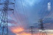 تمامی کارخانههای فولاد بدهکار شرکت برق هستند