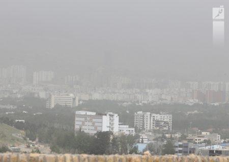 توصیه های خود مراقبتی در آلودگی هوا
