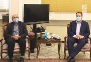 مجوز ساخت پالایشگاه دوم شیراز صادر شد