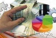 تهاتر بدهی مالیاتی و بانکی پیمانکاران صدور ۱۰۹ میلیارد تومان اوراق خزانه در فارس