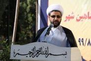 برگزاری ۴۴۰ برنامه در دهه فجر / ایدئولوژیهای جمهوری اسلامی به صورت فرامرزی عمل می کند