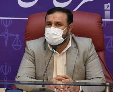 مهلت یک ماهه دستگاه قضایی هرمزگان برای تعیین تکلیف واگذاری ها توسط منطقه آزاد قشم