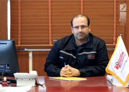 پیشرفت و تعالی فولاد اکسین خوزستان در گروی همفکری و مشارکت فعال
