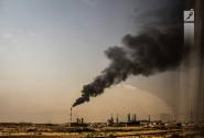 عامل اصلی آلودگی هوای کلانشهرها؛ سرطانزا و هم رده با رادیواکتیو
