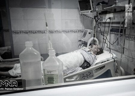 آمار کرونا همدان ۳ بهمن، ۲ فوتی و ۱۳ ابتلای جدید