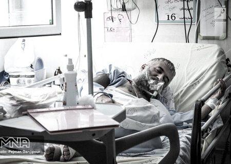 آمار کرونا یزد ۲ بهمن؛ ۱ فوتی و ۴۵ ابتلای جدید
