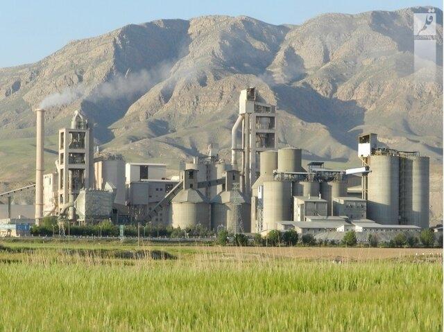 ابلاغ مصوبه مربوط به تعیین قیمت نفت کوره مصرفی کارخانه های سیمان