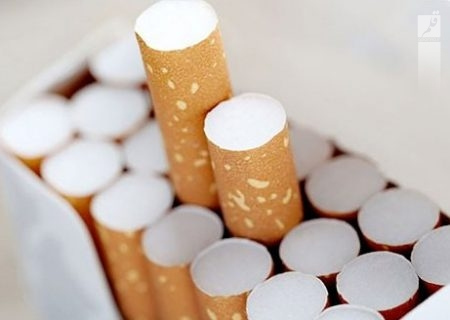 احتمال افزایش ۵۰ درصدی قیمت سیگار