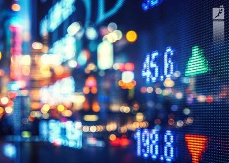 ارائه جزئیات تخلفات بازار سرمایه به رییس قوه قضاییه