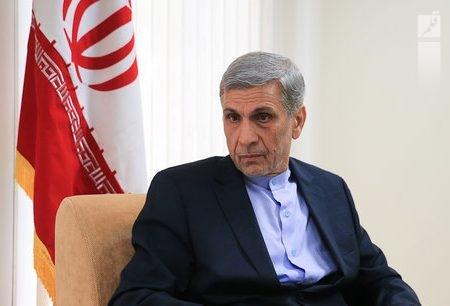 از کاهش سلطه دلار تا ضرورت توجه ایران به سازوکار FATF