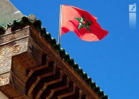 اقدام اعتراضی قانونگذار مراکشی به سازش با رژیم صهیونیستی